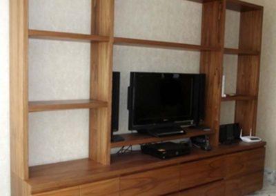 Mueble Minot TV