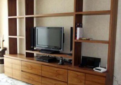 Mueble TV I