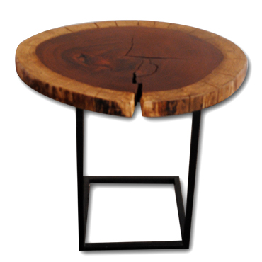 Arroyo-Ash-Coffee-Table